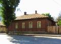 Главный дом усадьбы Виельгорских.png