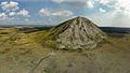 Гора Тра-тау.jpg