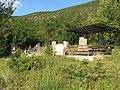 Гробишта во Драгов Дол.jpg