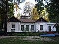 Дачний будинок.JPG