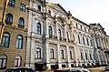 Дворец Великого князя Михаила Николаевича.jpg