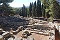 Дворцовые камни - panoramio.jpg