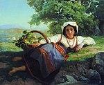 Девушка с виноградом.jpg