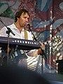 Дмитрий Чувелёв на концерте в Донецке 6 июня 2010 года 019.JPG