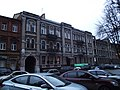 Дніпропетровськ. Будинок Заморуєва, вул. Комсомольська, 15.jpg