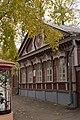 Дом Ульяновы 1876-1878 Толстого 28 2.jpg