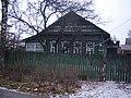 Дом построенный по финской каркасно-щитовой технологии.jpg