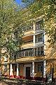 Дом 2 по улице Ватутина.jpg