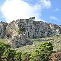 Дороги в Эриче, Сицилия - panoramio (2).jpg