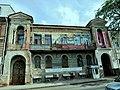 Доходный дом И.П. Баева.jpg