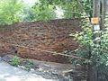 Древняя стена - panoramio (1).jpg