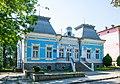 Дрогобич - вул. Січових Стрільців, 18-1.jpg