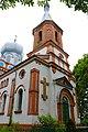 Жадани, Церква Св.Олександра Невського.jpg