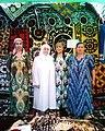 Женщины из Панджакента.Таджикистан.JPG