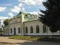 Залізничний вокзал Олевськ.jpg