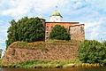 Замок-крепость (общий вид 2).jpg