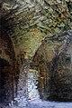 Замок в Чернелиці (2).jpg