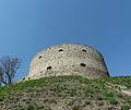 Замок теребовля 08.jpg