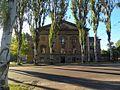 Запорожский ПЕД - panoramio.jpg