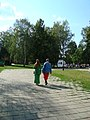 Зарайский кремль 34.JPG