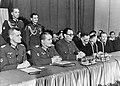 Заседание КОНР в ноябре 1944.jpg