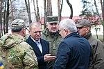 Заходи з нагоди третьої річниці Національної гвардії України IMG 2109 (33699336535).jpg
