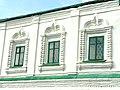 Ивановский монастырь (г. Казань) - 4.JPG