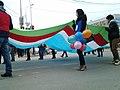 Ил Күнэ - День государственности Республики Саха 28.jpg