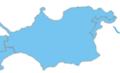 Керченский полуостров.png