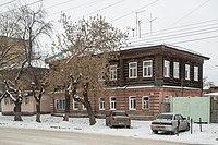 Куйбышева 32 Доходный дом Бакинова.JPG