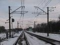 Курско-Харьково-Азовская ж.д. в сторону Москвы.JPG