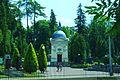 Личаківський цвинтар - panoramio.jpg