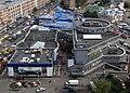 Лукьяновская площадь.jpg