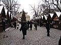 Львівський різдвяний ярмарок 2011 1.JPG