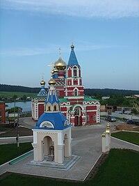 Мало-Серафимовский Дивеевский монастырь 4.jpeg