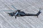 Ми-28 - Тренировочные полеты экипажей вертолетов армейской авиации Южного военного округа (аэр.Кореновск, Краснодарский край) 06.jpg