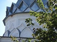 Муром, Церковь Косьмы и Дамиана.JPG