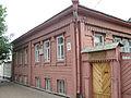 Муром Сверлова 9 дом Куликова.jpg