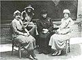 Міжнародний жіночій конгрес 1923.jpg