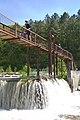 Міст через водоспад.jpg