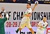 М20 EHF Championship BLR-LTU 23.07.2018-0427 (43540577052).jpg