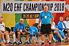 М20 EHF Championship EST-BLR 21.07.2018-9579 (29675693528).jpg