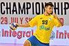 М20 EHF Championship EST-UKR 28.07.2018-5403 (43642822232).jpg