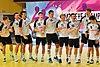 М20 EHF Championship FAR-SUI 29.07.2018 3RD PLACE MATCH-6892 (29845373658).jpg