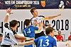 М20 EHF Championship FAR-SUI 29.07.2018 3RD PLACE MATCH-6991 (42811960815).jpg