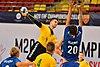 М20 EHF Championship LTU-FIN 21.07.2018-9822 (42644019385).jpg