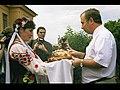 Настя Федоренко. Донецк. Увидеть и полюбить. Владимир Рыбак 006.jpg