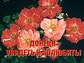 Настя Федоренко. Донецк. Увидеть и полюбить. 118.jpg