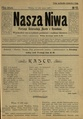Наша Ніва-1907-18.pdf