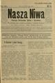 Наша Ніва-1908-10.pdf